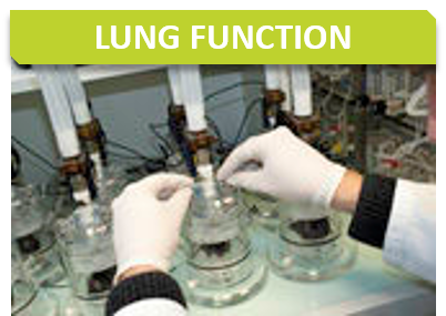 Cardio_Titre_Lung function