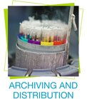 services-archiving.jpg